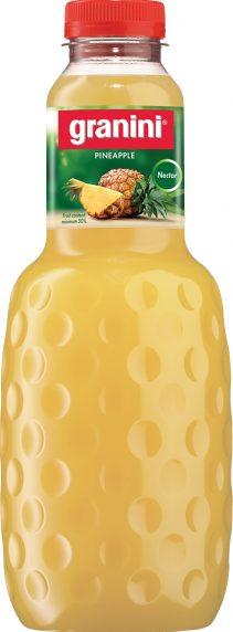 Ananas -1L_ENG