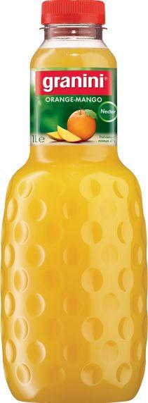 Granini_portocale-mango_EN_3000x1500px_2019