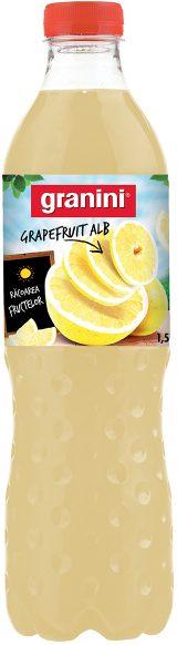 Grapefruit 1,5l
