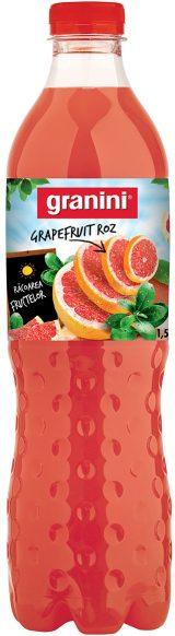 Grapefruit roz 1,5l