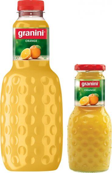 portocale_modificat